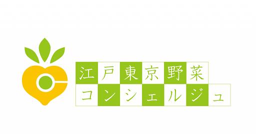 名刺用ロゴ